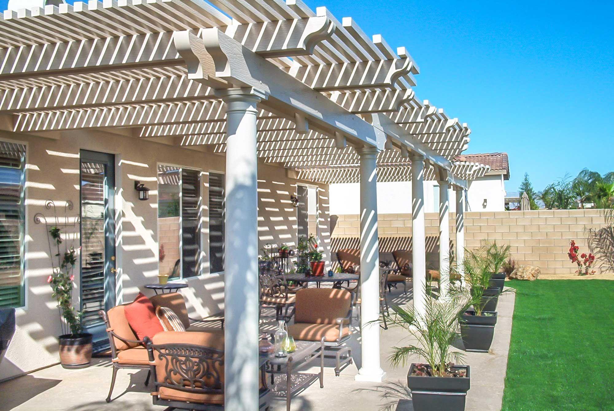 patio design aluminum patio covers