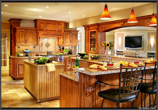 Choose The Best Country Kitchen Design Ideas 48 My Kitchen Awesome Great Kitchen Ideas