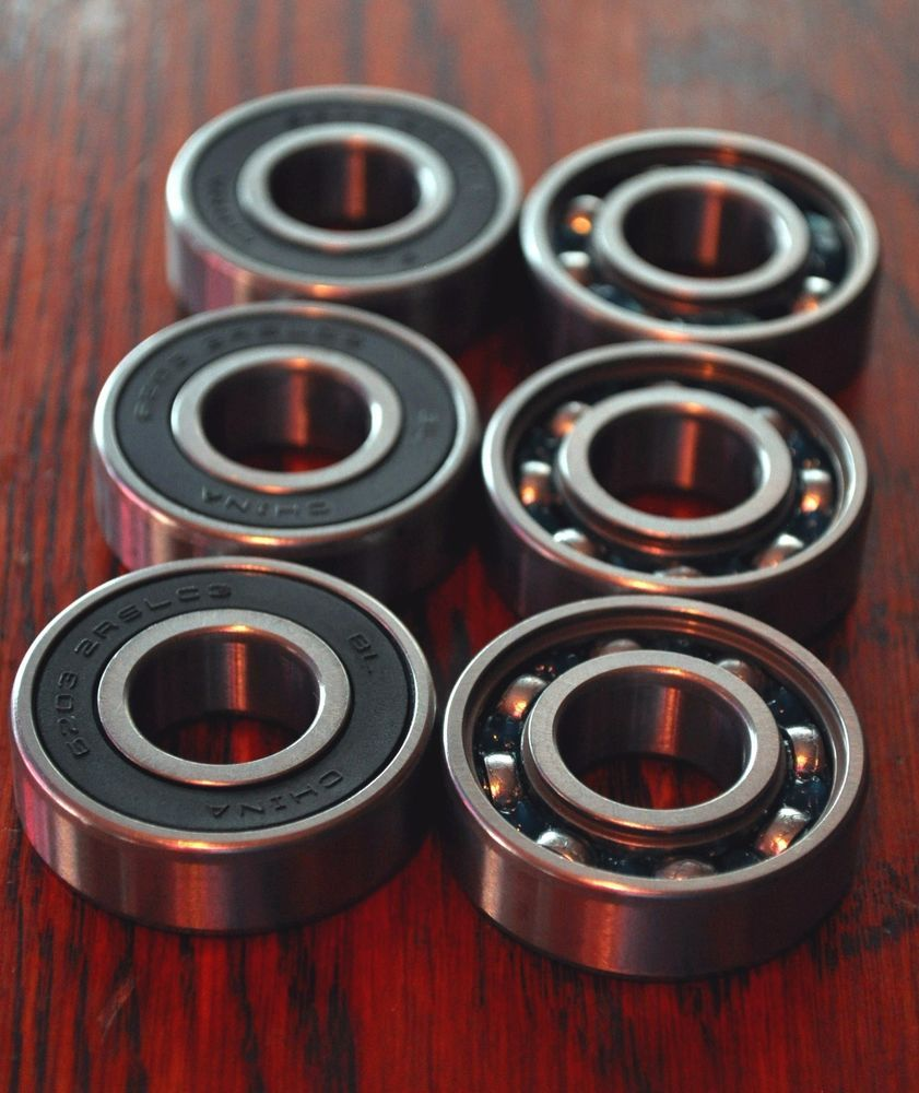 Pin By Industrial Guru Parts Supply On Lawn Mower Parts Belts Bearings Deck Spindles Wheel Horse Tractor Horses