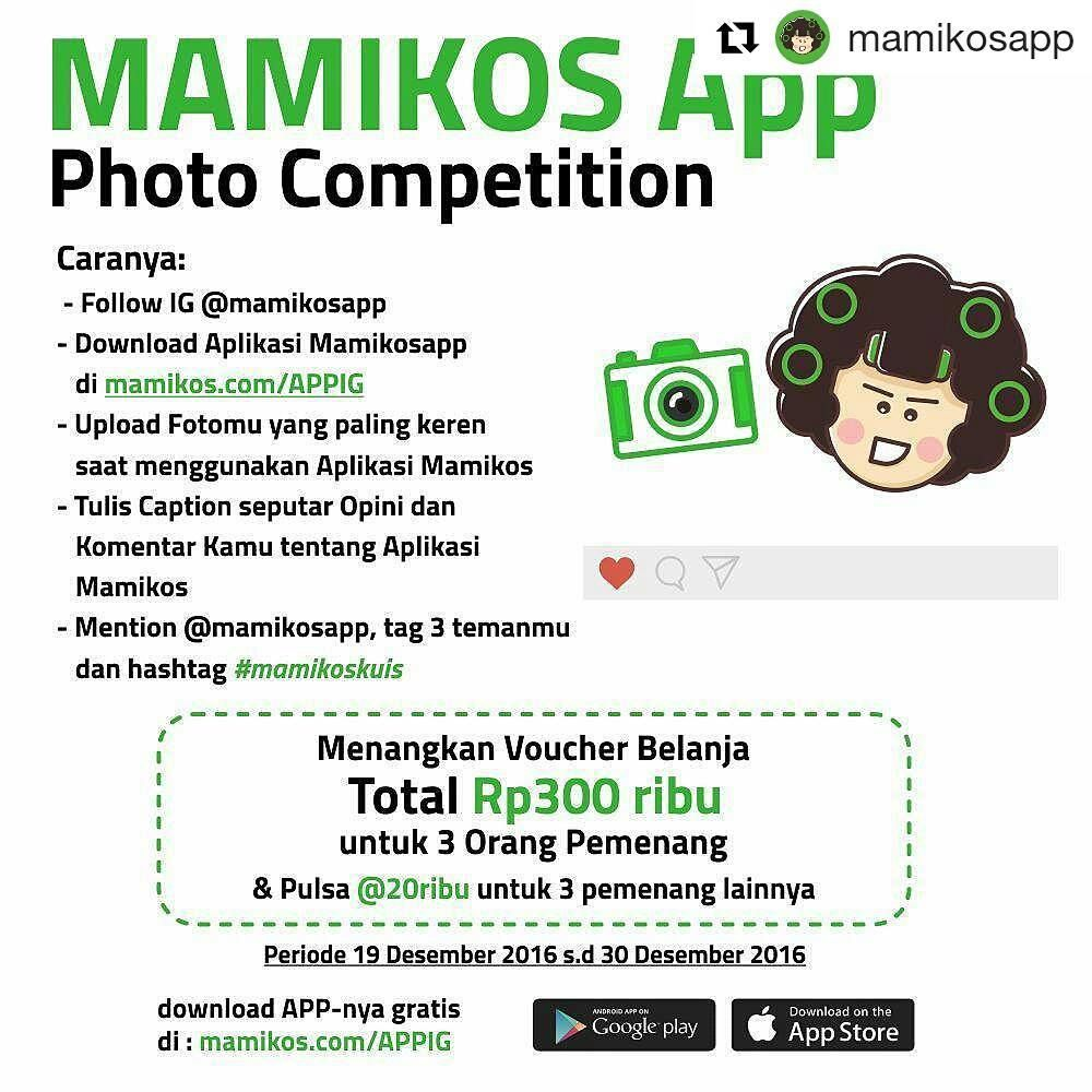 Aplikasi kost gratis