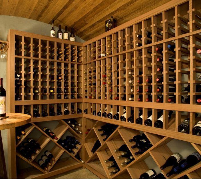 Image Result For Wine Rack Plans Fine Woodworking Wine Rack Wine