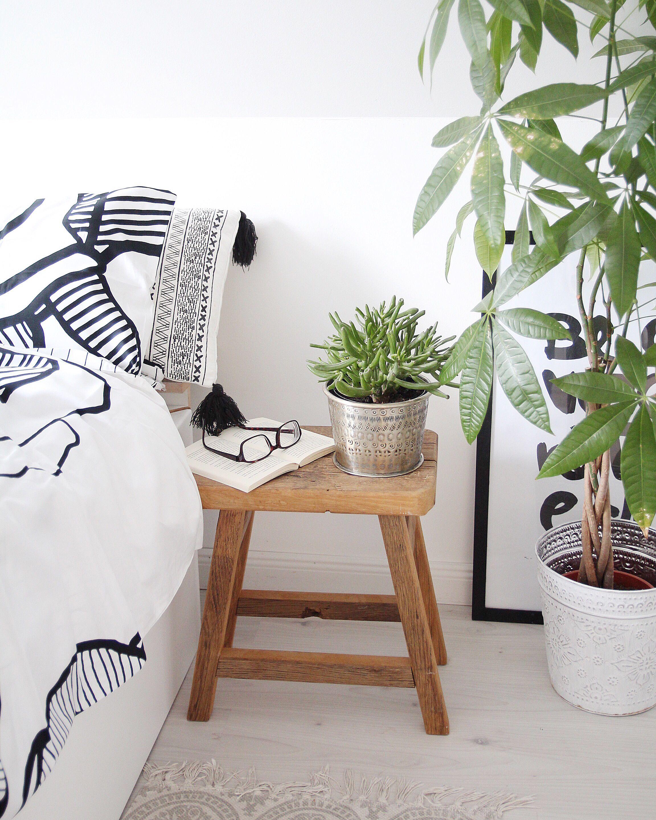 Frühling Im Schlafzimmer Design