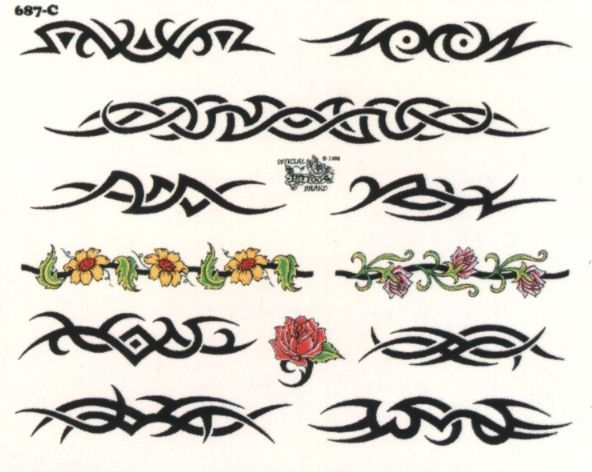 Arm Band Tattoos 22687-c.jpg follow link to print full size image http://tattoo-advisor.com/tattoo-images/Arm-Band-Tattoos/bigimage.php?images/Arm_Band_Tattoos_22687-c.jpg