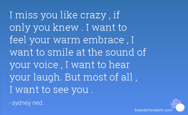 312245 Png 600 370 Seeing You Quotes Your Voice Quotes I Miss You Like