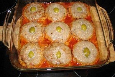 ласточкины гнезда рецепт с фото
