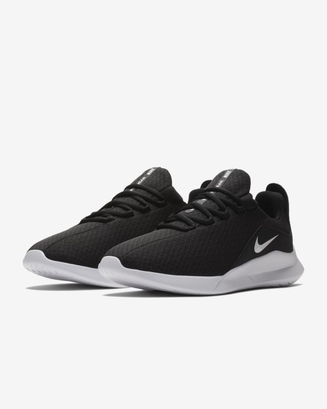 Chaussure Nike Viale pour Homme. Nike.com FR   Chaussures nike ...