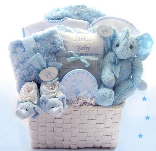 Cestas De Regalo Para Bebes.Baby Gifts Căutare Google Cestas De Regalo Para Bebes