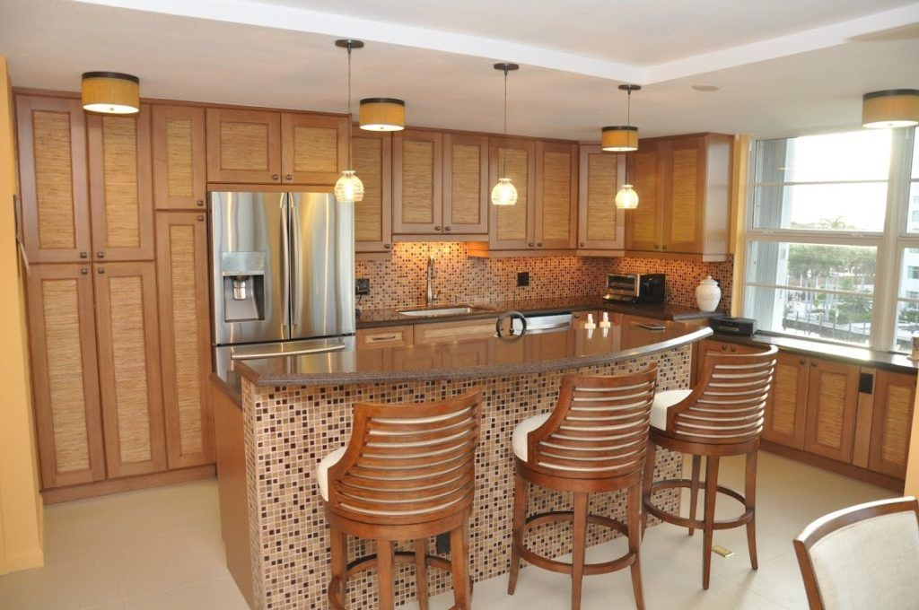Kitchen And Bath Remodeling Fort Lauderdale