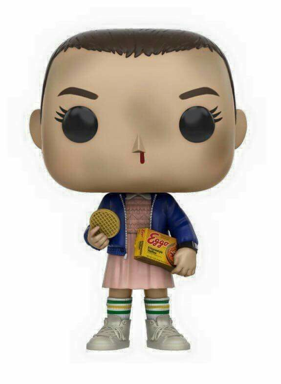 Funko Teases Stranger Things Pop Vinyl Toys Ihorror Horror News And Movie Reviews Stranger Things Funko Pop Eleven Stranger Things Vinyl Figures