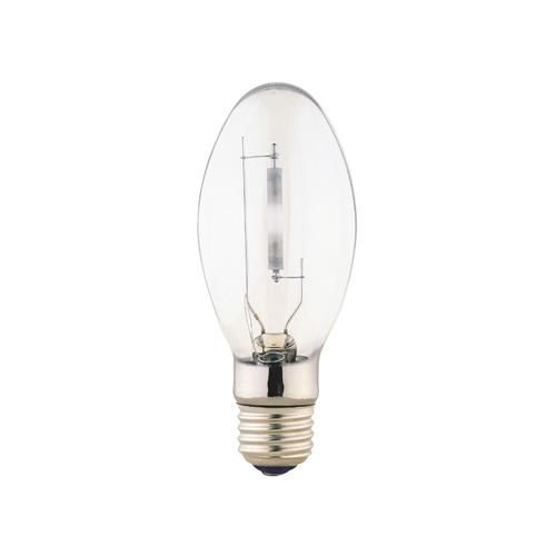 Westinghouse ed17 commercial high pressure sodium light bulb westinghouse ed17 commercial high pressure sodium light bulb aloadofball Gallery