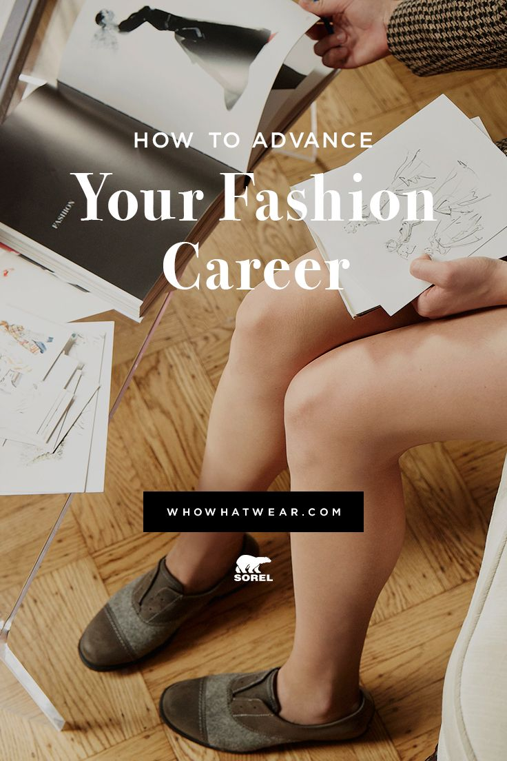 Office Rules To Start Using To Take Your Career To The Next Level Ad Career Fashion Fashion Jobs Fashion Journalism