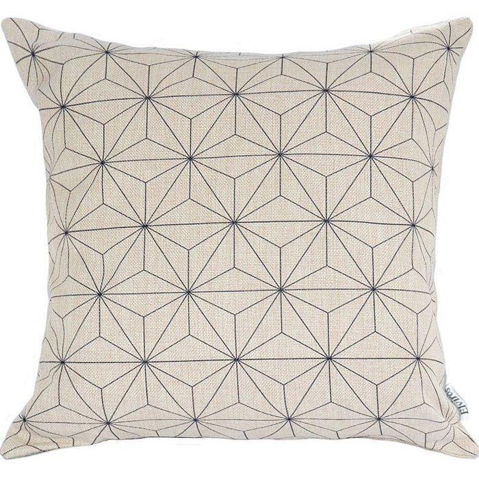40 Best Throw Pillows Under 40 Home Top Tens Pinterest Cool Cheap Decorative Pillows Under 10