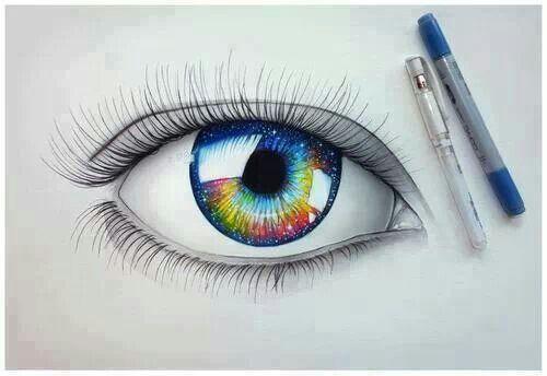 amazing eye drawing drawing ideas in 2018 pinterest