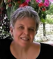 Rebecca Cook