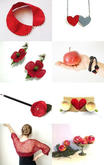 #giftideas #Valentines #gifts http://www.great-gift-ideas.org/valentine-gifts/