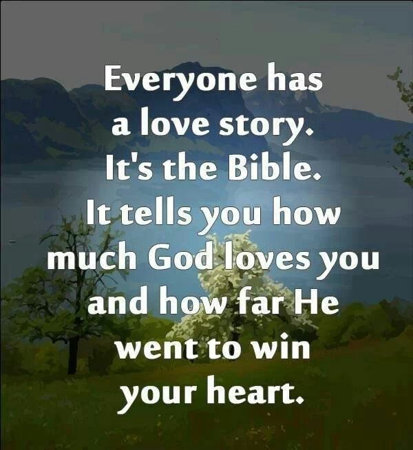 Image result for quotes on god's love
