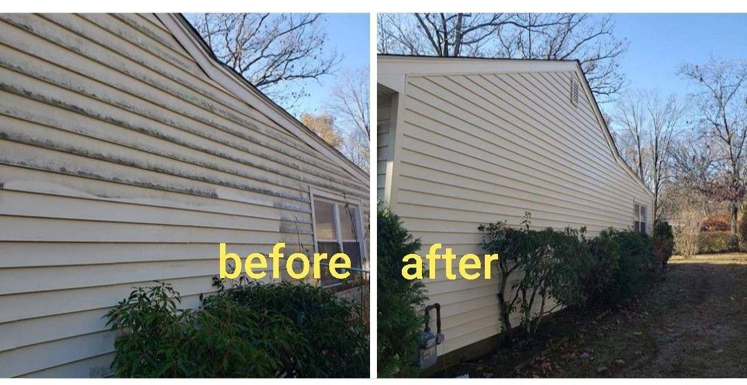 Rockland County Power Washing Vinyl Siding Homes Jll Painting Vinyl Siding Pressure Washing Services Pressure Washing Companies