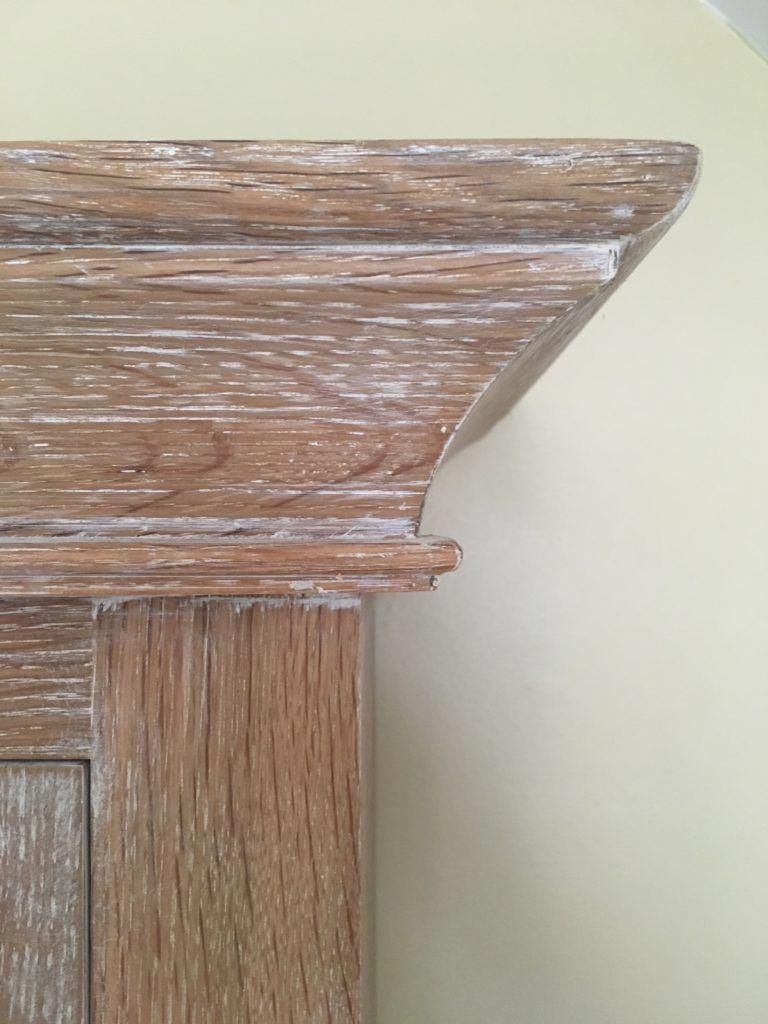 Pin On Painting Kitchen Cabinets