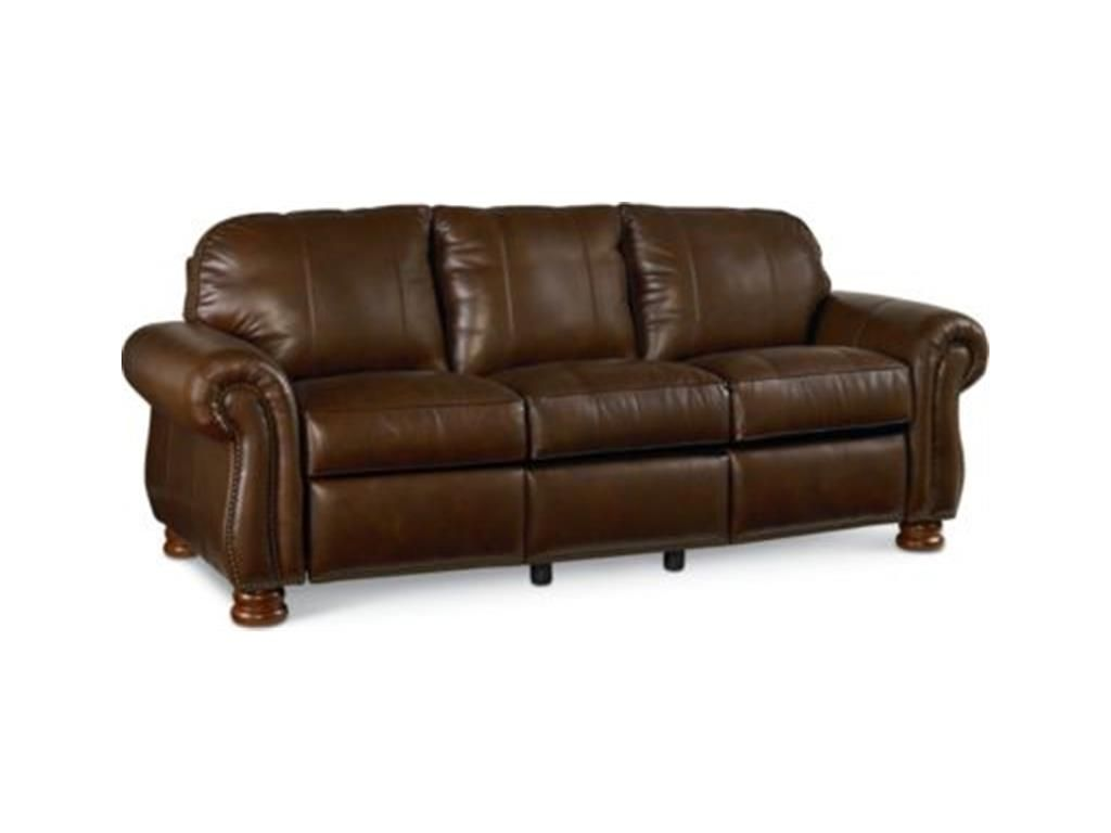 Thomasville Benjamin Motion Sofa 20901 340r Thomasville Chicago Furniture Leather Reclining Sofa