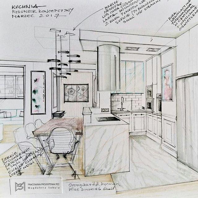 interior designer (pe2_magdalena_sobula) • Instagram