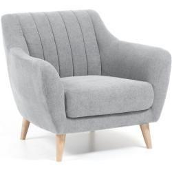 Photo of Single armchair