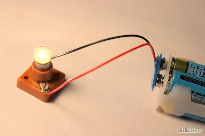 Build electronic circuits bursa props pinterest circuits build electronic circuits solutioingenieria Image collections