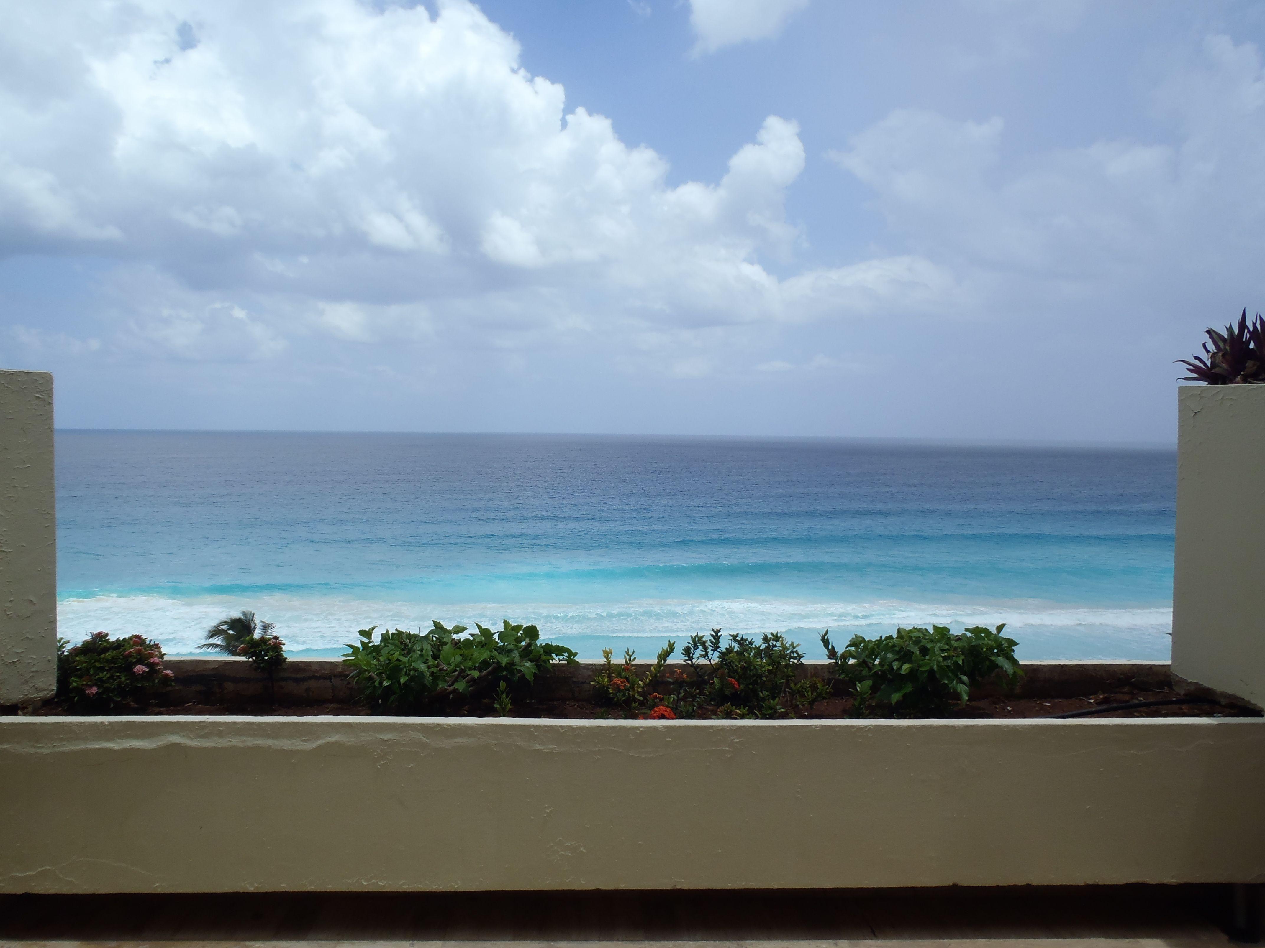 Cancun vs. the Mayan Riviera