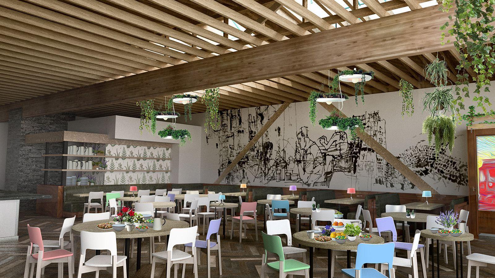 Mar Vista\'s next restaurant is a philanthropic live jazz mashup ...