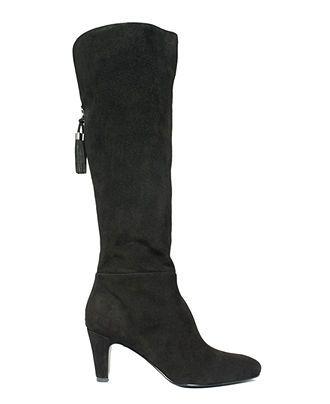 4815ac605bdc Bandolino Shoes