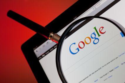 google nákupy, reklama rozšírená  o produkt, produktová reklama, google reklama, typy google reklám, reklama v google