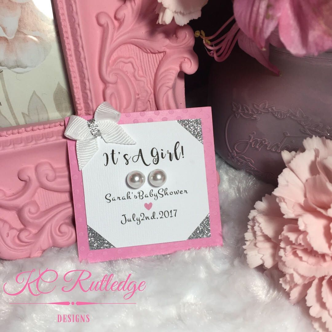 Oh Baby Seed Favor Bundle (30 - Pack) | Favors, Babies and Babyshower