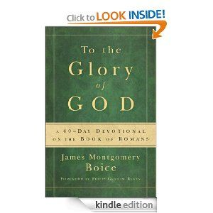80 off to the glory of god a 40 day devotional on the book of 80 off to the glory of god a 40 day devotional on fandeluxe Choice Image