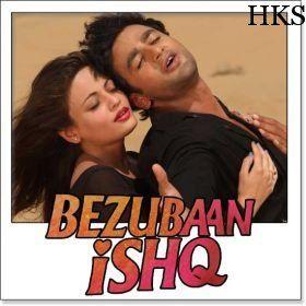 Teri Masumiyat Bezubaan Ishq Karaoke Tracks 2015 Music It Movie Cast