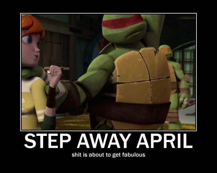 2012 *** Raph Raphael 1 *** Teenage Mutant Ninja Turtles TMNT
