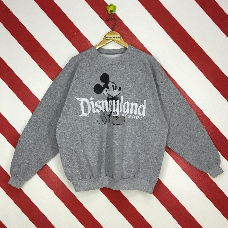 Vintage Mickey Mouse Sweatshirt Crewneck Disney Mickey Mouse Etsy Mickey Mouse Outfit Mickey Mouse Sweatshirt Mickey Sweatshirt [ 3000 x 3000 Pixel ]