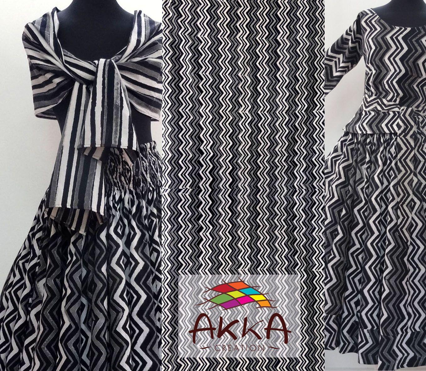 Tenture Africaine Grande Taille Épinglé sur habillage