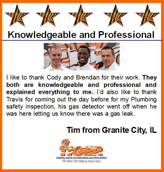 Great Teamwork Five Star Friday Heating And Air Conditioning