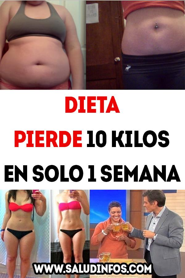 pedita di peso pierdere în greutate)