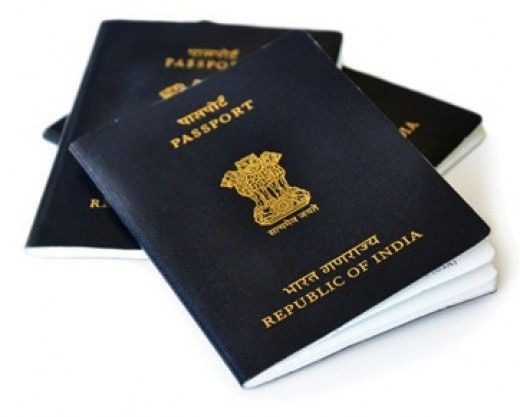 27463e9c0a0e3d513041b004fed3073d - How Long It Takes To Get Passport In Tatkal
