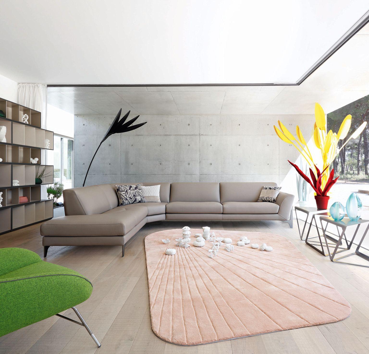 contemporary furniture styles. Roche Bobois Paris - Interior Design \u0026 Contemporary Furniture Styles N