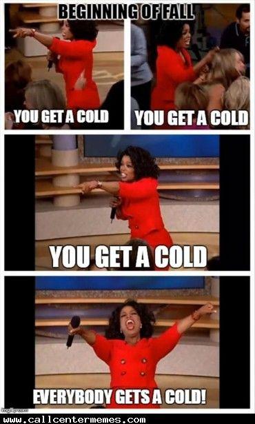 27465406b4f056c0aab931c31d6e4ad3 cold and flu season in a call center funny pinterest flu