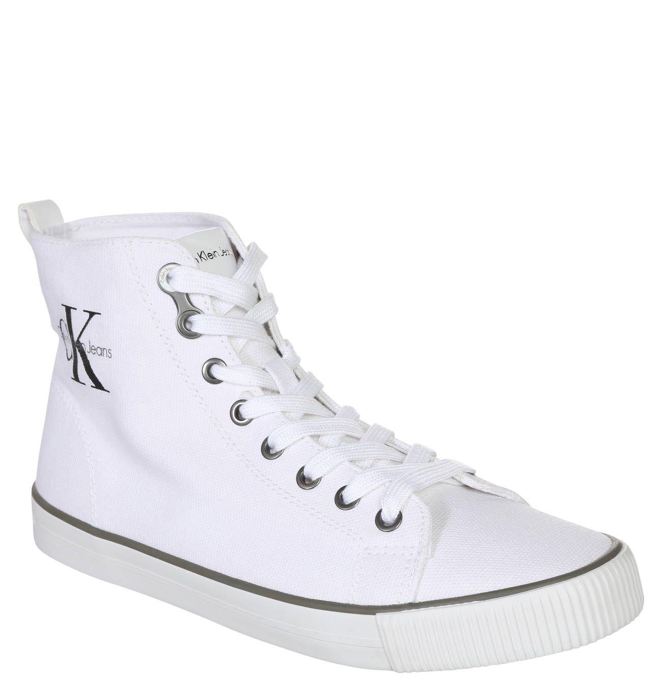 1ceaf9fdf9 Calvin Klein Jeans Sneaker