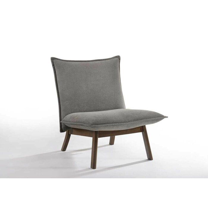 Fabulous Gisele Lounge Chair Allmodern Bedroom In 2019 Chair Caraccident5 Cool Chair Designs And Ideas Caraccident5Info