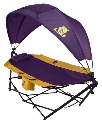 amazon one ca all outdoors sports hammock dp kijaro in