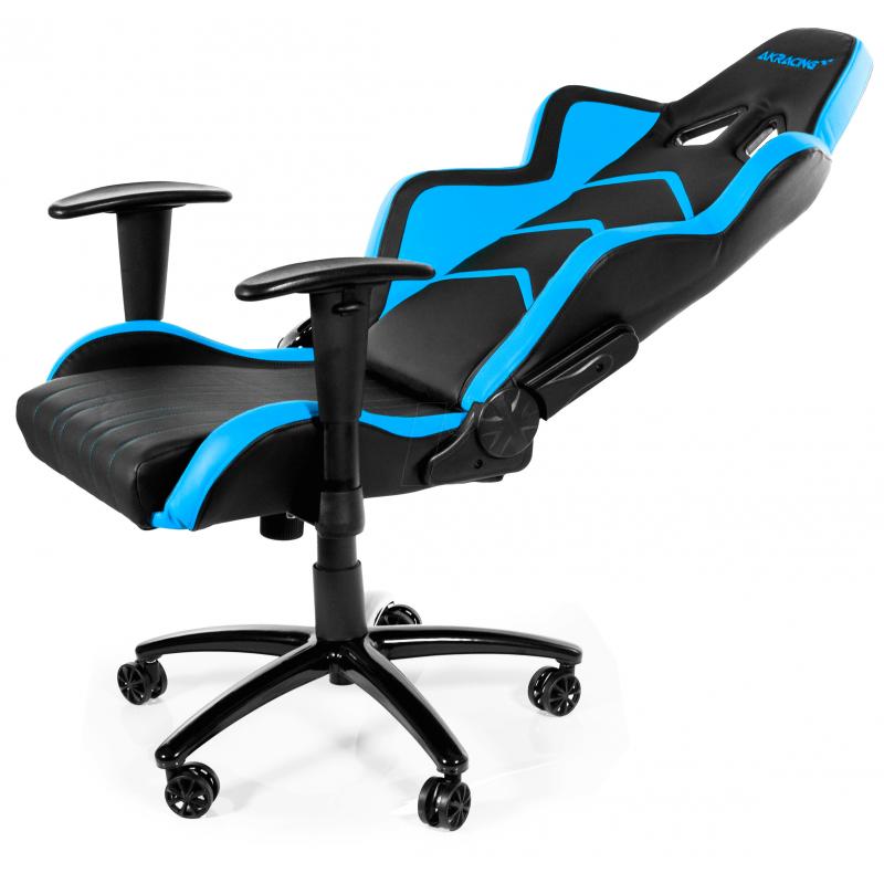 Chaise De Bureau Gaming Fauteuil De Bureau Gamer Pas Cher Chaise