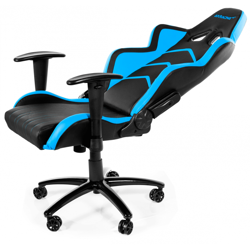Chaise De Bureau Gaming Fauteuil De Bureau Gamer Pas Cher Chaise Bureau Blanche Musee Toujouse Chair Gaming Chair Decor