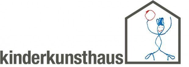 Logogestaltung August 2012: Mila, 9 Jahre
