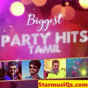 7up orasadha mp3 song download starmusiq