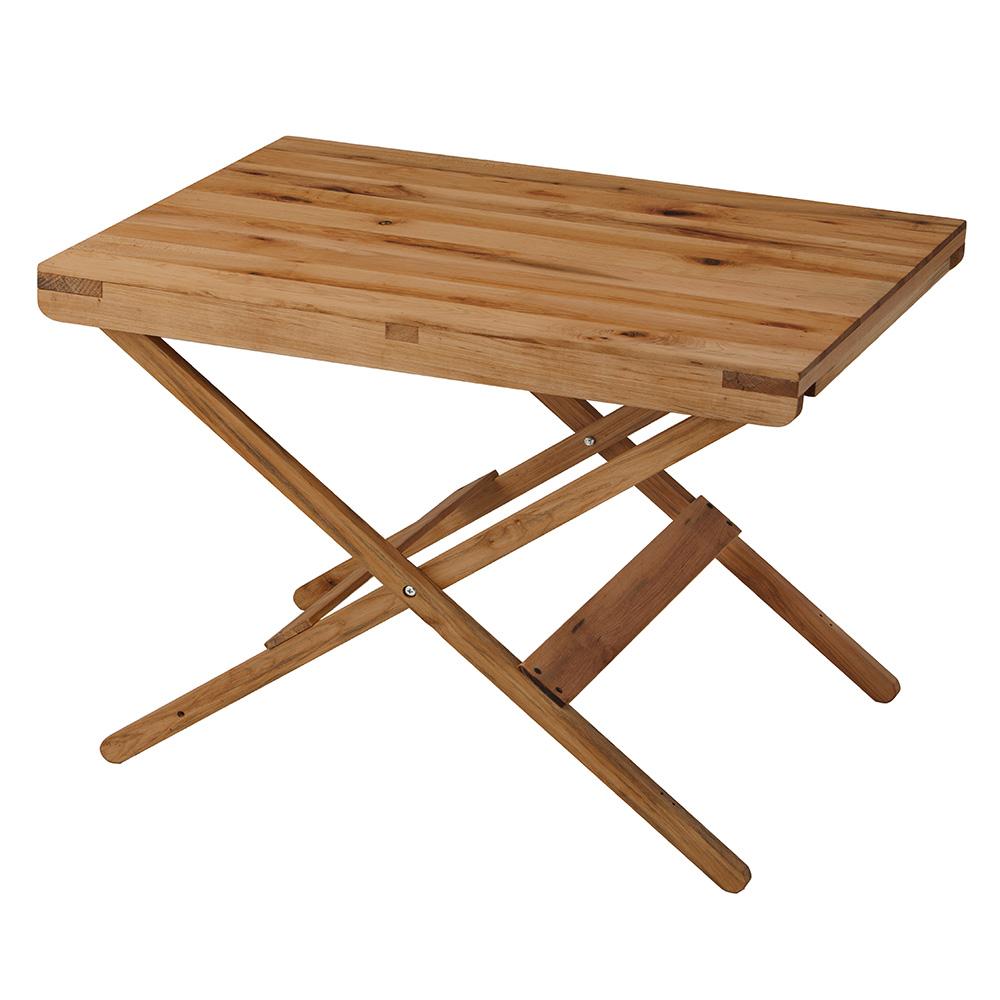 折りたたみ テーブル カインズ