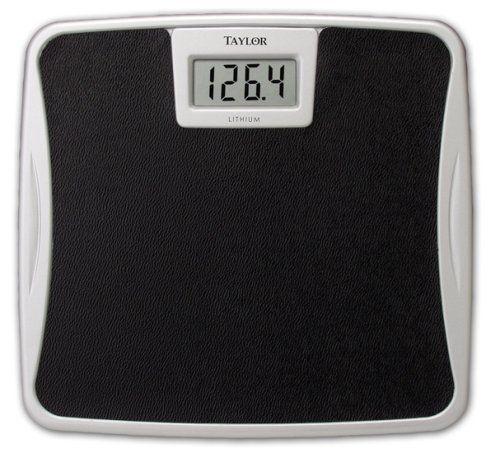27+ Taylor bathroom scales info